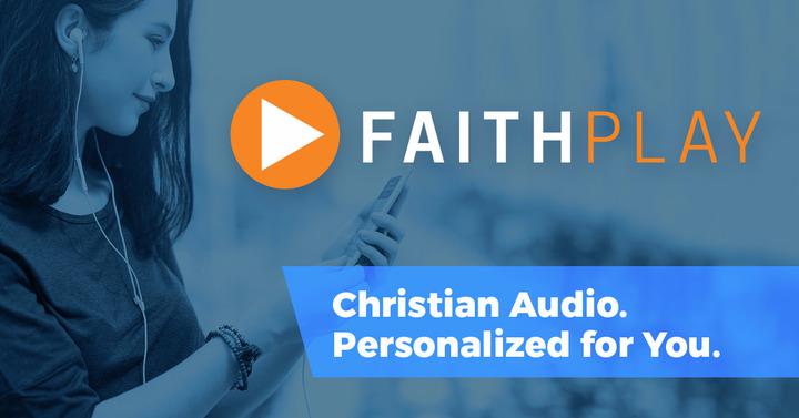 faithplay.com